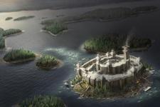 Маги в древности и сегодня