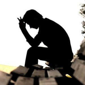 Что такое скука и депрессия?