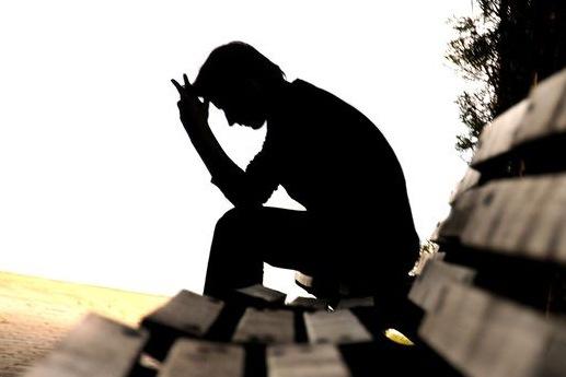 скука и депрессия
