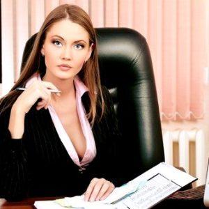 Источники психологических проблем женщины